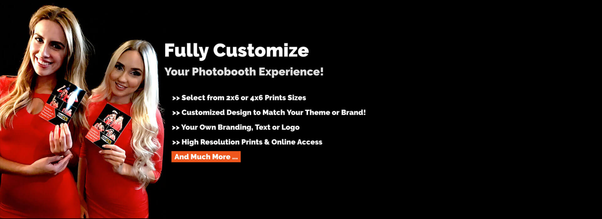 Toronto-Photobooth-Rental-Services-Prints